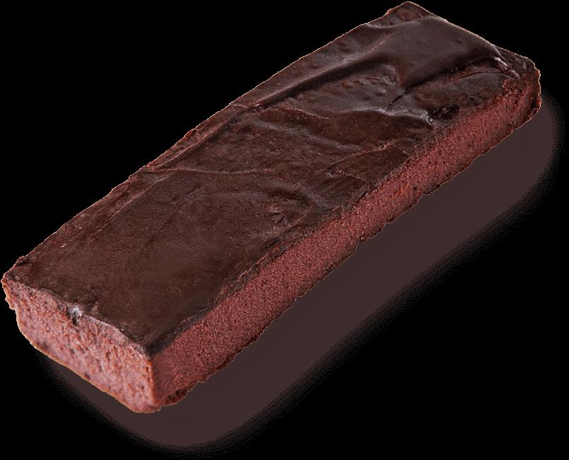 Legal Cakes Najlepsze Bezglutenowe Batony Proteinowe